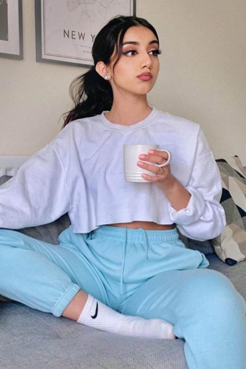 The Fashion Fix   Summer Looks   Tam Kaur