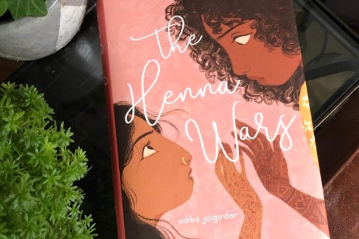 Must-Read Books -South Asian Female Authors