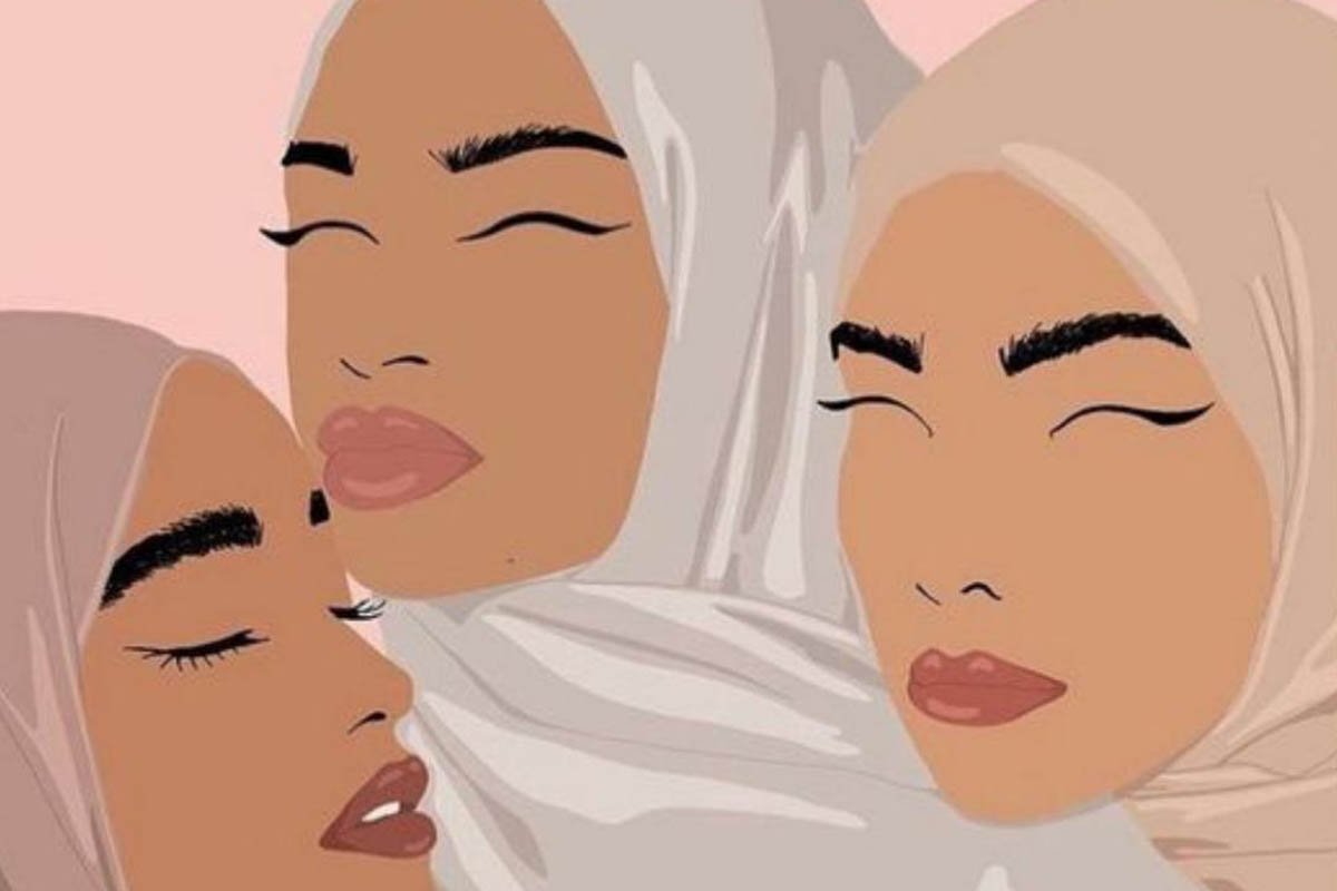 Unethical And Islamophobic: EU Court Bans Hijabs